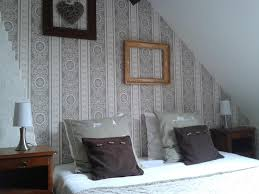 chambre d hotes amiens bed and breakfast maison d hotes le quatorze amiens