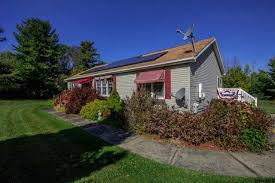 schenectady county duanesburg new york u2014 real estate listings by city