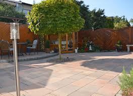 Gartengestaltung Terrasse Hang Garten Terrasse Stein U2013 Godsriddle Info
