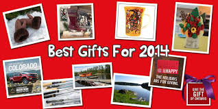 hottest gifts to buy this christmas northern ontario travel