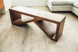 Bench For Working Out The Habit Furniture Designed Multifunctional At Home Fitness