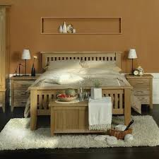Best Discount Furniture Charlotte Nc Images On Pinterest - Cheap furniture charlotte nc