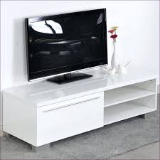 Under Tv Table Bedroom Amazing White Corner Tv Stand Target Skinny Tv Table