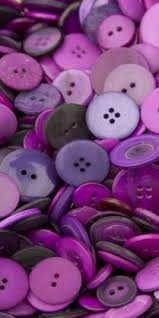 Colors Of Purple My Favorite Color Is Purple Meaning Purple Meaning Favorite