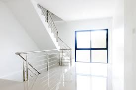 Stainless Steel Handrails Brisbane Stainless Steel Handrails Gold Coast U0026 Brisbane Tube Bend U2013 Tube