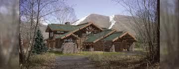 100 deer valley modular homes floor plans the pecan valley