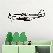 wall ideas vintage aviation wall art cedar aviation wall art free shipping new airplane creative design army sticker adhesive vinly wall art for boys bedroom wall