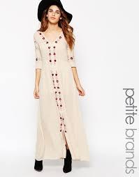 online buy wholesale glamorous clothing from china glamorous