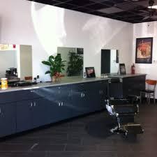 ivan u0027s barber shop 11 photos u0026 39 reviews barbers 400 e main
