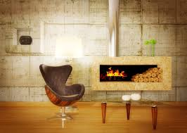 Floors For Living by Fireplace And Wood Floor For Living Room Download 3d House