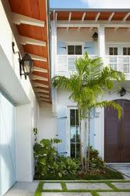 dutch west indies estate tropical exterior miami dutch west indies estate tropical exterior miami affiniti