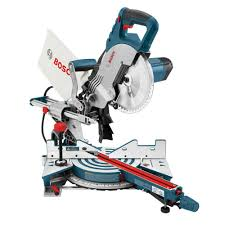 Miter Saw For Laminate Flooring Ryobi 9 Amp 7 1 4 In Compound Miter Saw With Laser Ts1143l The