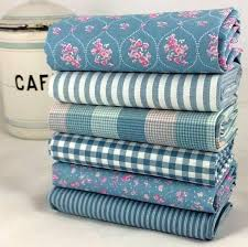 Shabby Chic Quilting Fabric by 10265 Best Fabulous Quilting Fabrics Images On Pinterest