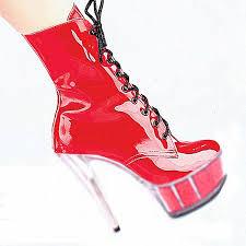 buy boots low price popular platform boots price buy cheap platform boots price lots