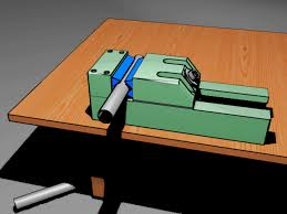 grizzly h7788 cabinet maker s vise pin by maker s vise on maker s vise pinterest 3d printing