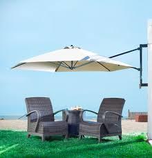 side mount patio umbrella xxzkiy6 cnxconsortium org outdoor