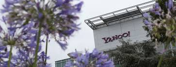 yahoo mail accounts have been getting hacked for months