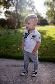 stylish toddler boy haircuts stylish toddler boy toddler fashion activities pinterest