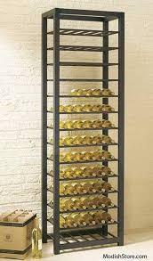 wine racks u2013 modish store