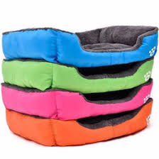 Cheap Dog Beds For Sale Large Dog Beds Sale Online Large Dog Beds Sale For Sale