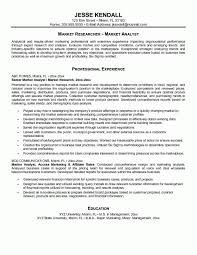 entry level data analyst resume formal likeness exles and tips