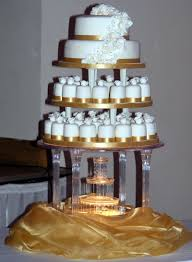 novelty wedding cakes catherines cakes reading berkshire