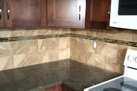 tin kitchen backsplash tin tiles for kitchen backsplash inspirational pressed tin tiles