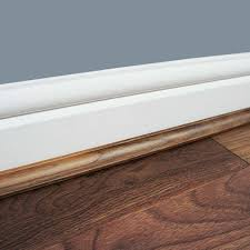 How To Fit Beading On Laminate Flooring Walnut Scotia Beading 3mtr Solid Walnut Wood Trims Wood