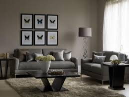 Living Room Tables Uk Living Room Furniture Sets Packages For Hire In The Uk