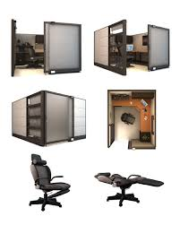 power napping cubicle by zodevdesign on deviantart