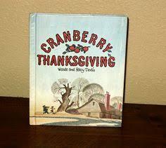 cranberry cranberry thanksgiving cranberry mystery