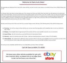 used lexus for sale richmond va diesel dodge in richmond va for sale used cars on buysellsearch
