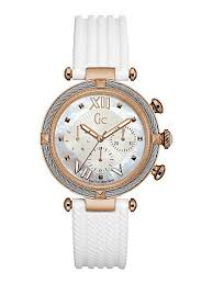 bracelet guess cuir images Gc collection watches guess official online store 0,5,0