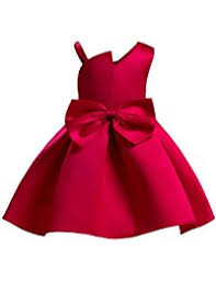 baby dresses for wedding baby s special occasion dresses