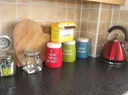 kitchen tea coffee sugar canisters kitchen tea coffee sugar canisters spurinteractive com