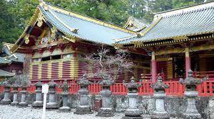 aviva cuisine recrutement cuisine mode d emploi unique atjapan nikko cuisine et jardin pour