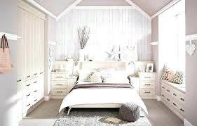 deco chambre romantique beige chambre romantique deco chambre romantique beige deco chambre