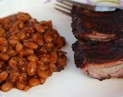141 best alton brown images on alton brown food
