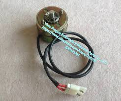 compare prices on rotary solenoid online shopping buy low price