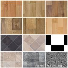 where to buy floor covering linoleum