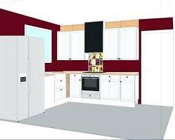 pose cuisine prix montage meuble de cuisine meuble de cuisine ikea best plan de