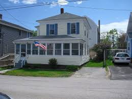 labor day week special 9 nights for the homeaway old orchard