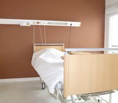 chambre privé offre hôpital privé de la loire