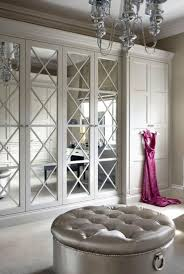 Mirror Doors For Closet Doors Marvellous Glass Closet Doors 3 Panel Sliding Closet Doors