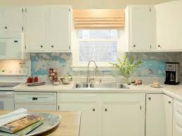 do it yourself kitchen backsplash ideas 24 cheap diy kitchen backsplash ideas and tutorials you should see