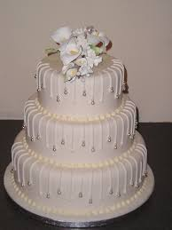 wedding cakes wedding cakes shop by occasion main section