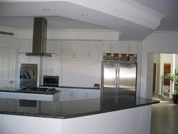 kitchen furniture australia rockingham furniture makers mandurah kitchen designers boddington