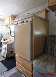 rialta rv floor plans 2002 winnebago rialta 22hd class b piqua oh psrvs
