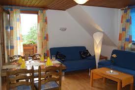 Wohnzimmer M El Planer Pension Waldheim Rothenthurn
