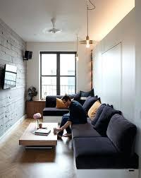 studio bathroom ideas best bathroom ideas 2015 small space design on living room micro